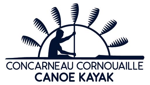 CCCK Logo