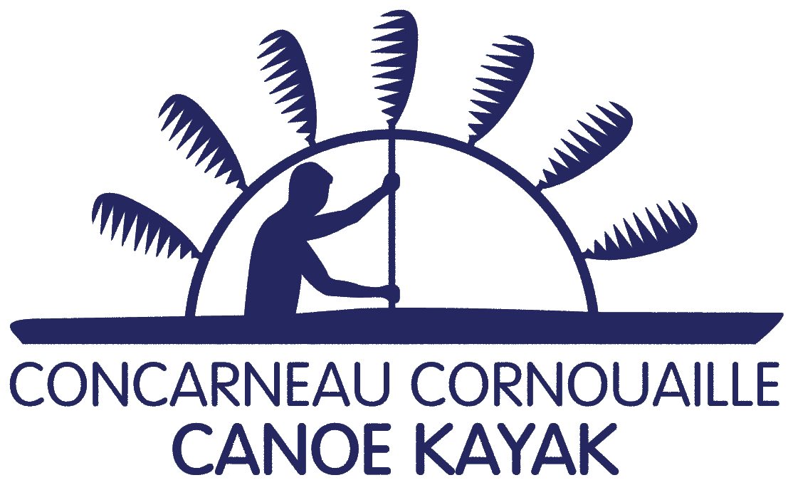 3CK Logo